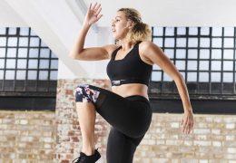 How to train like a pro