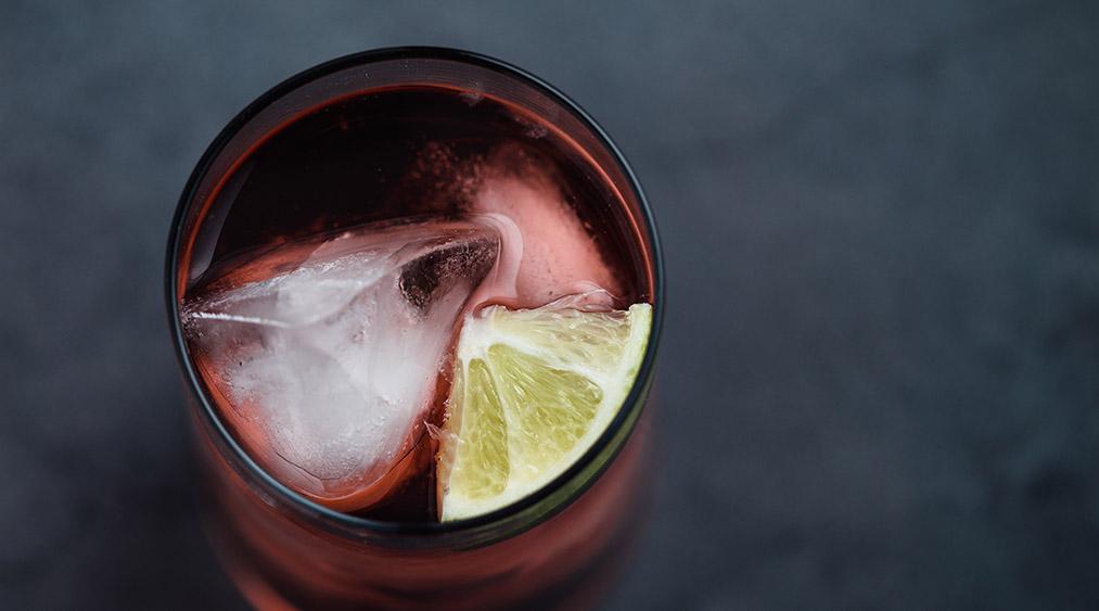 Fiit's favourite festive cocktails