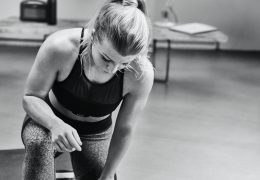 How over-exercising stops you from hitting your weight loss goals
