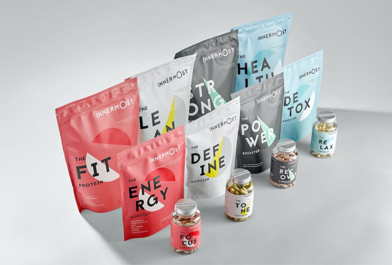 Set a personal best with Fiit