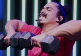 Your guide to Olympic-style lifting with Coach Gus